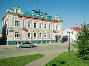 yoga-house-kazan-new