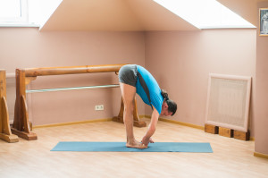 Misha Yoga House-20