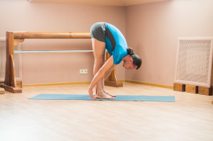 Misha Yoga House-37